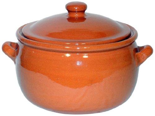 amazing-cookware-pentola-per-cottura-lenta-natural-terracotta-da-5-litri