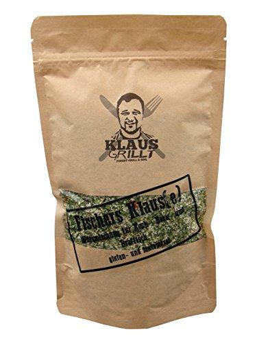 fischers-klause-250-g-beutel