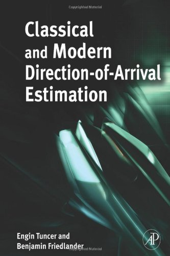 classical-and-modern-direction-of-arrival-estimation