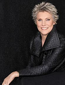 Image of Anne Murray