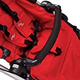 Baby Jogger Belly Bar Single (City Select) Stroller Accessory