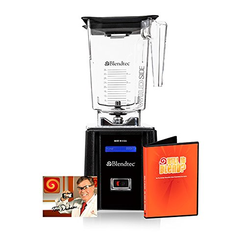 Tom Dickson Extreme Blender (Extreme Blender compare prices)