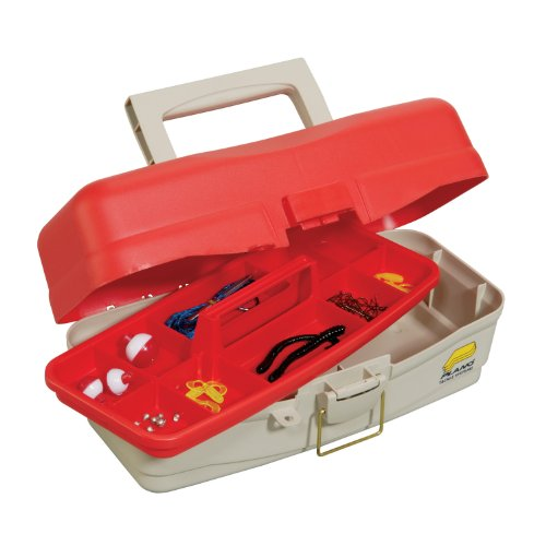 Plano-One-Tray-Take-Me-Fishing-Tackle-Box-with-Tackle