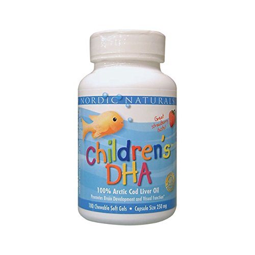 nordic-naturals-childrens-dha-healthy-cognitive-development-and-immune-function-180-soft-gels