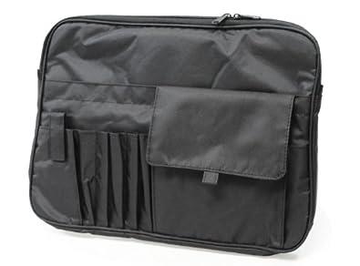 バッグ イン バッグ (ビジネスバッグ、A4ファイル対応)
