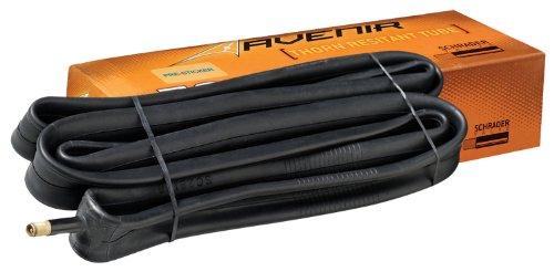 Avenir Thorn-Resistant Schrader Valve Tube (16 X 1.75-2.125) front-28466