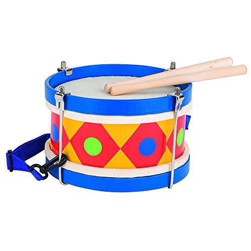 goki-tambor-para-ninos-61982-importado