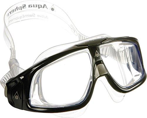 aqua-sphere-seal-20-goggles-with-clear-lens-colors-black-grey