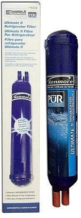 kenmore-46-9083-replacement-refrigerator-water-filter-46-9030
