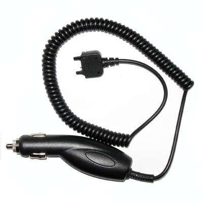 standard-cell-phone-cla-car-charger-for-sony-ericsson-c905a-k750-tm506-w200i-w300i-w350-w350i-w380-w