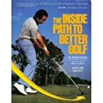 Inside Path to Better Golf
