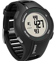 Refurbished Garmin Approach S1 GPS Golf Watch