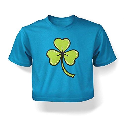 kids-clothing-by-big-mouth-camiseta-camisa-para-bebe-nino-azul-turquesa-extra-large