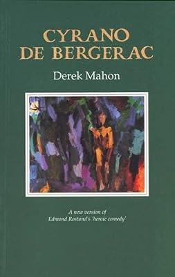 Cyrano De Bergerac: A New Version of Edmond Rostand's Heroic Comedy (Gallery Books)