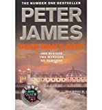 (Dead Man's Grip) By Peter James (Author) Paperback on (Oct , 2011) Peter James