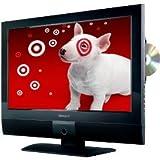 Memorex TV - MLTD3222