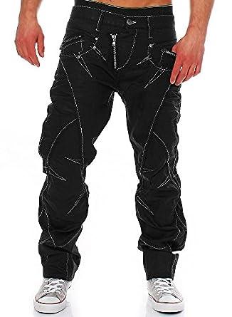 CIPO & BAXX Jeans 29/32