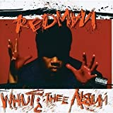 Redman/Whut Thee Album