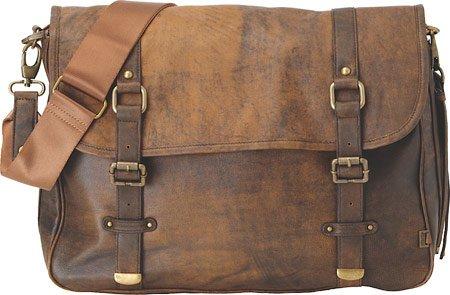 jungle leather satchel diaper bag by oi oi diaper bags. Black Bedroom Furniture Sets. Home Design Ideas