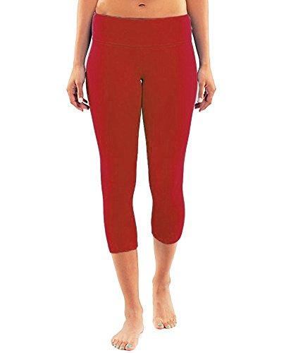 yoga-capri-fitness-capri-red-medium