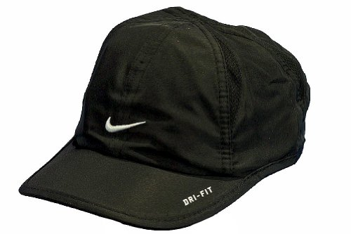 buy Nike Dri-Fit Swoosh Graphic Baseball Adjustable Cap for sale