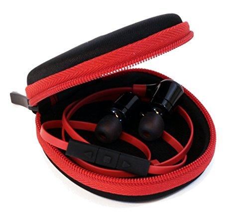 DinoTwin-T2-Sport-Bluetooth-Headset