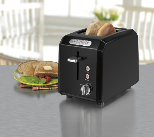 toaster case review essay The best toaster oven which wasn't the case with the cuisinart i bought the panasonic toaster oven based on this review.