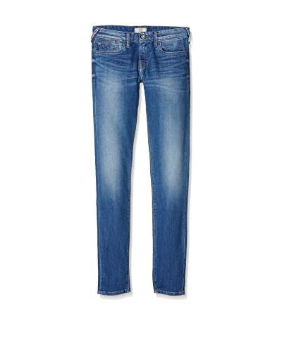 Pepe Jeans London Jeans Hatch denim