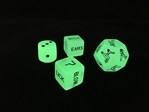Online Sex Dice Game