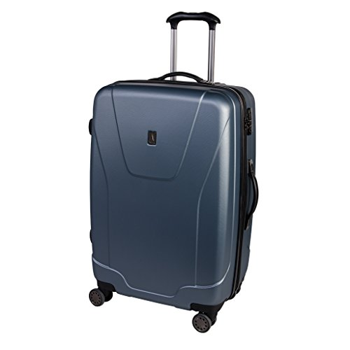 travelpro-28-inch-expandable-upright-carry-on-blue-checked-large