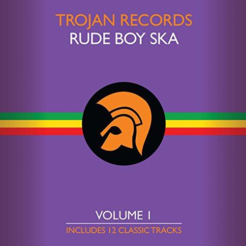 best-of-trojan-rude-boy-ska-1