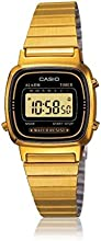 Comprar Casio Reloj Vintage