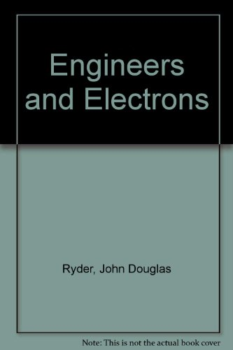 Engineers and Electrons