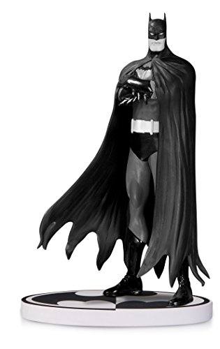 batman-black-white-statuette-brian-bolland-2nd-edition-20-cm