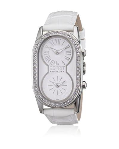 Esprit Reloj de cuarzo Woman EL101192F10