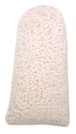 1-bag-creamy-white-crumble-free-loose-fill-shipping-packing-peanuts-by-sendsupplies