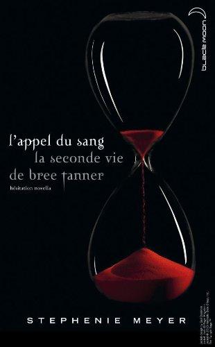 Twilight L'Appel du sang