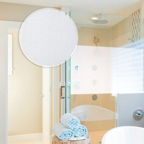 artefact dekofolie fensterfolie milchglas statisch haftend ohne kleber verschiedene. Black Bedroom Furniture Sets. Home Design Ideas