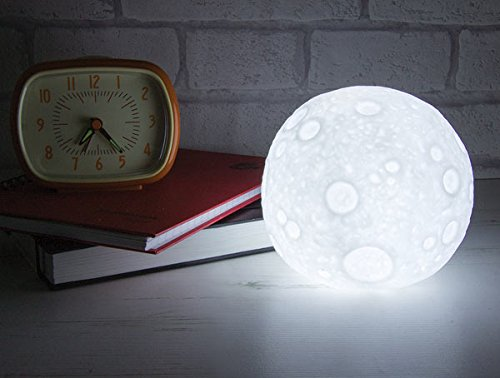 Lmpara-Luna-12cm-El-Principito