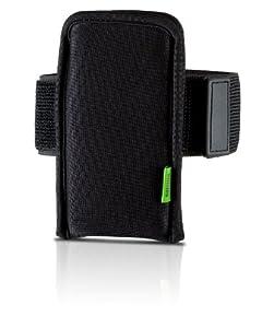 Philips DLV65110/10 Universal MP3 Player Sleeve Armband