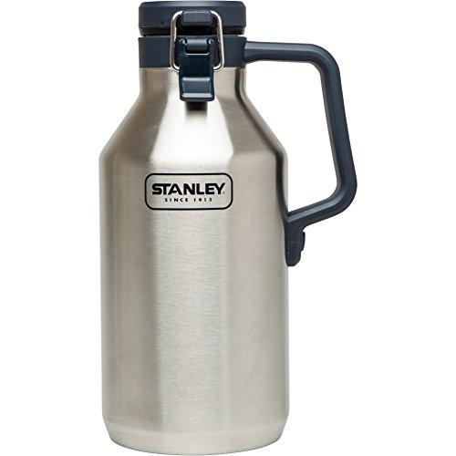 stanley-adventure-growler-set-stainless-steel-64-oz