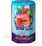 Balloontime Helium Tank - Create A Party Standard Helium Tank