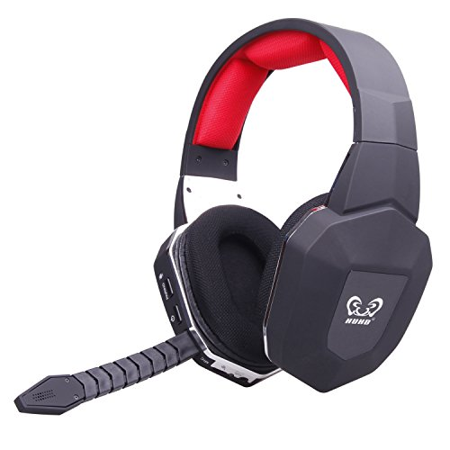gaming headset f r xbox one was. Black Bedroom Furniture Sets. Home Design Ideas