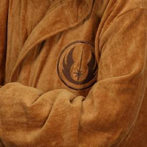 Star-Wars-Jedi-Hooded-Bath-Unisex-Robe-One-Size-Fits-All