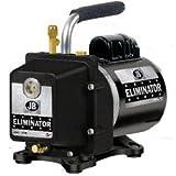 Vacuum Pump, 6 CFM , 115V