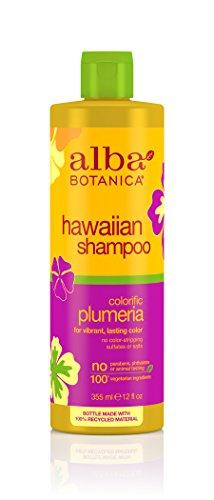 alba-botanica-hawaiian-plumeria-shampoo-12-ounce-pack-of-2-by-alba-botanica