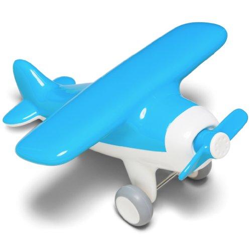 Kid O - Avión de juguete (K10366)