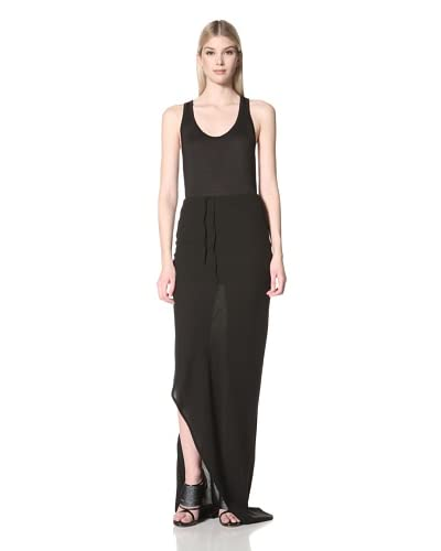 Ann Demeulemeester Women's Lightlaine Skirt
