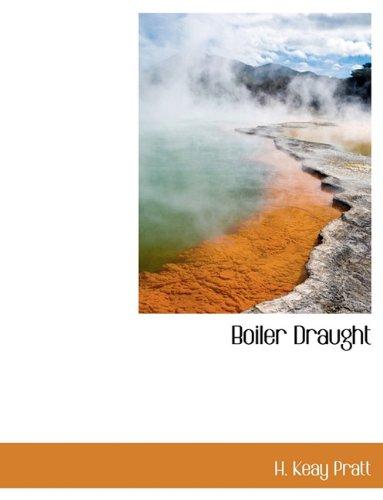 Boiler Draught