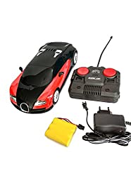 Others Remote Control Rechargabel Buggati